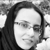 زهرا عربشاهی